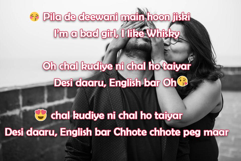 Punjabi Lyrical Video Status Maker for Android - APK Download