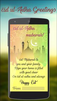 Eid ul adha greetingswishes apk eid ul adha greetingswishes apk m4hsunfo