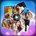 Slideshow Maker - Photo Slideshow with Music