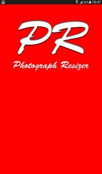 Photograph Resizer screenshot 4