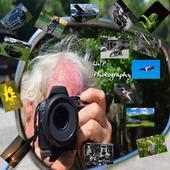 LWP Photography icon