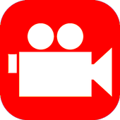 Photo Video Slide show Music Pro icon