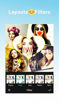 Photo Video Slide show Music Pro screenshot 8