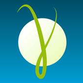 PhotonEnergy Agente icon