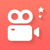 Movie Maker  : Photo Video Maker icon