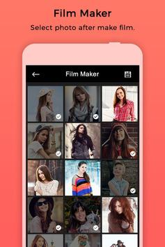 Movie Maker  : Photo Video Maker poster