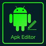 APK Creator & APK Editor APK