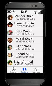 Photex Chat screenshot 1