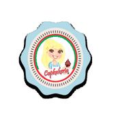 Cupkakeria icon