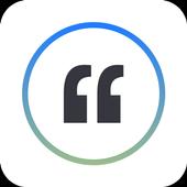 사자성어 icon
