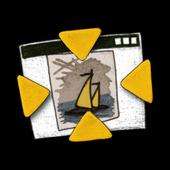 Gresizer icon