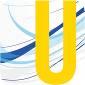 ULeth Toolkit icon