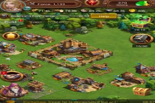 tips blaze of battle for android apk download