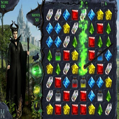 New Cheat Maleficent Free Fal icon