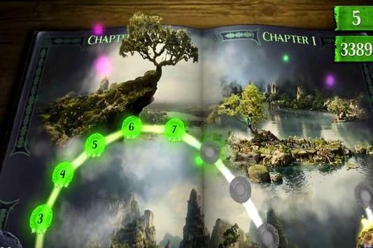New Cheat Maleficent Free Fal screenshot 8