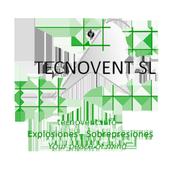 Calculo Tecnovent Sl icon