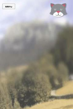 Animals Vision screenshot 2