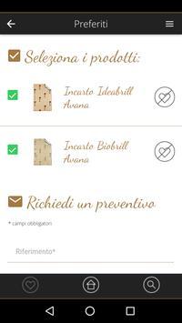 Esseoquattro App screenshot 3