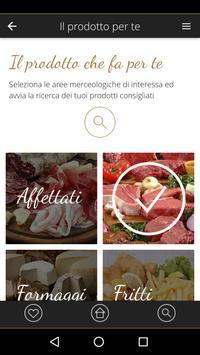 Esseoquattro App screenshot 4