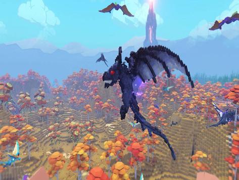 PixARK Survival guide apk screenshot