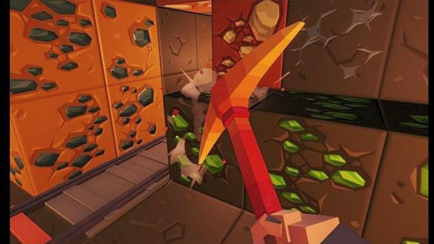 GUIDE: PixARK Game - ARK Survival Evolved. poster