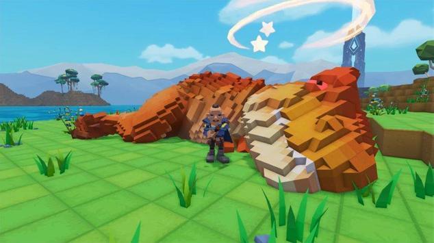GUIDE: PixARK Game - ARK Survival Evolved. screenshot 5