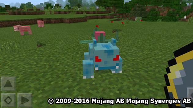 minecraft mods pixelmon download free