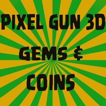 Guide for Pixel Gun 3D apk screenshot