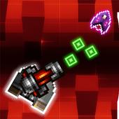 Pixel Wars icon