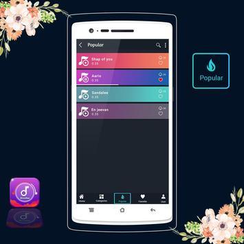 RingRox - Ringtone Maker & Downloader screenshot 2