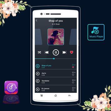 RingRox - Ringtone Maker & Downloader screenshot 3