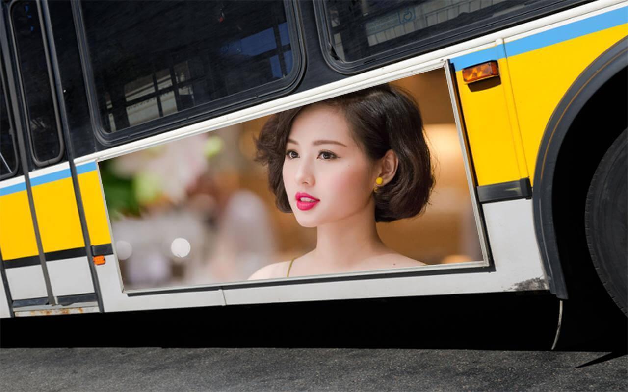 Stilvolle Fotorahmen APK-Download - Kostenlos Fotografie APP für ...