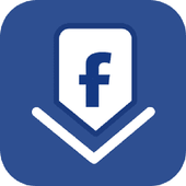 Video Download for Facebook 2 icon