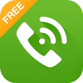 PixelPhone Dialer & Contacts icon