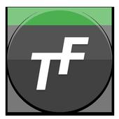 TypeFace icon