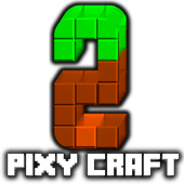♥♥Pixy Craft II♥♥ for Android - APK Download