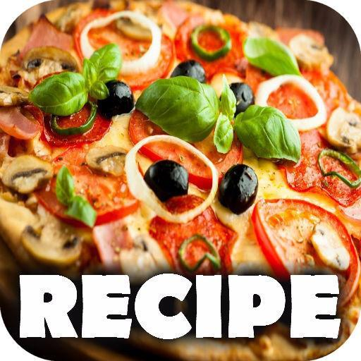 Pizza All Recipes Video New Hd For Android Apk Download