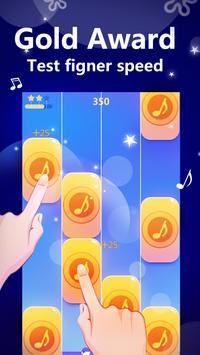 Piano Music screenshot 2