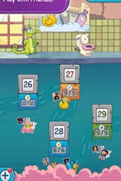 New Where's My Water? 3 Free HD Walpaper apk screenshot