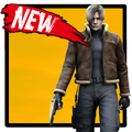 Resident Evil 4 HD Free