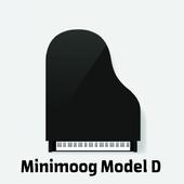 Minimoog Model icon