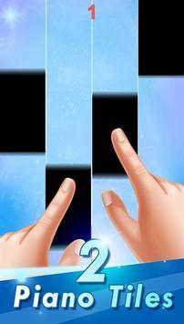 Piano Tiles 2 Royale apk screenshot