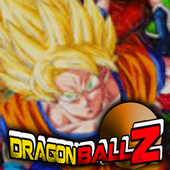 Dragon Ball Z Budokai Tenkaichi 3 Walkthrough icon
