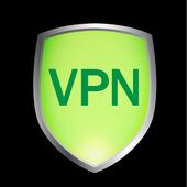 Top VPN Hotspot Shield icon