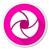 Pickit icon