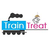 Train Treat (Unreleased) icon