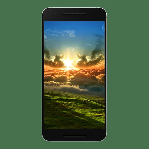 Nature wallpapers pour android t l chargez l 39 apk - Nature wallpaper apk ...