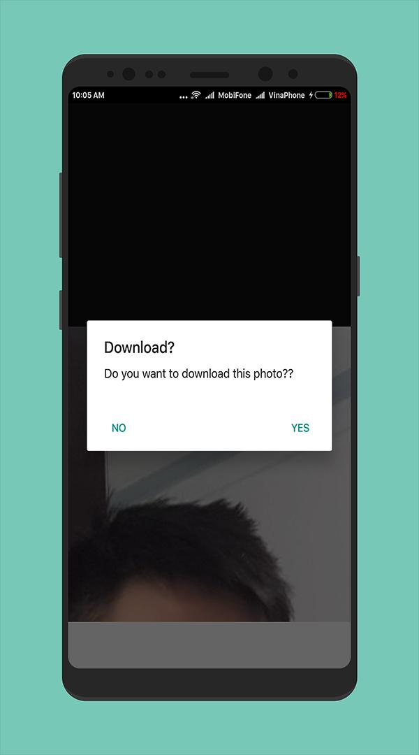 PictureMate - View hidden pictures for Android - APK Download