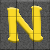 Shared NPuzzle icon