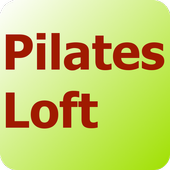 The App for the Pilates Loft icon